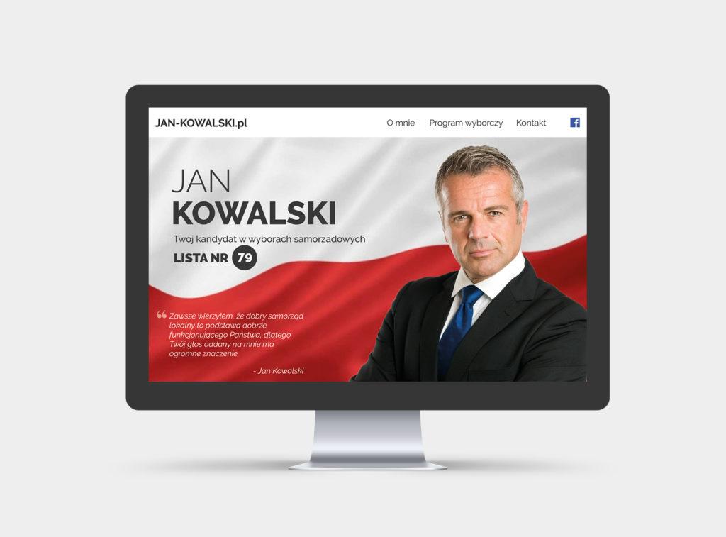 jan-kowalski-strona
